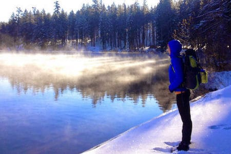 adventure-essentials-looking-out-on-the-lake