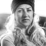 Katie Grossman