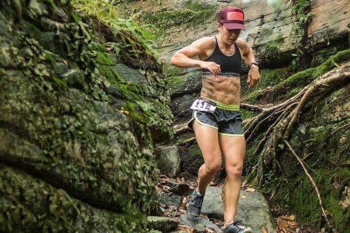 worlds-end-ultramarathon