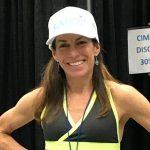 Mary Cote Trail Sisters Profile Photo
