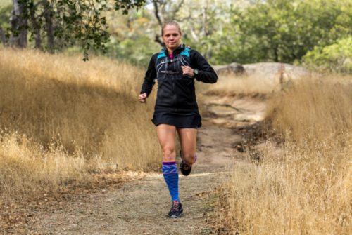casey running