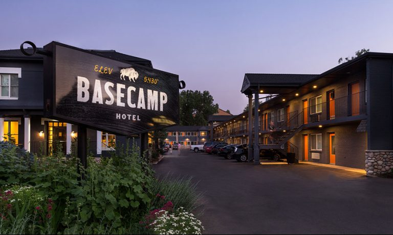 BaseCamp01-gallery