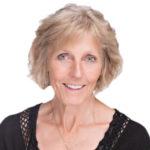 Patricia Burgess