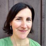 Meredith Zaccherio