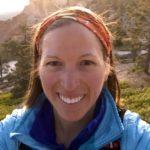 Rebekah Zimmerer
