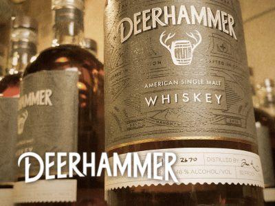 Deerhammer