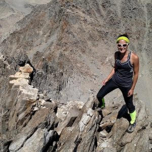 Mountaineering-1
