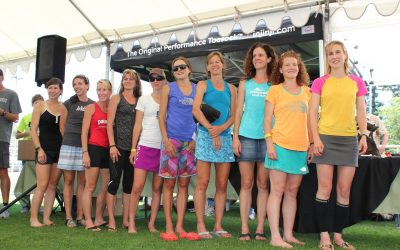 Top-10-Women-at-Western-States