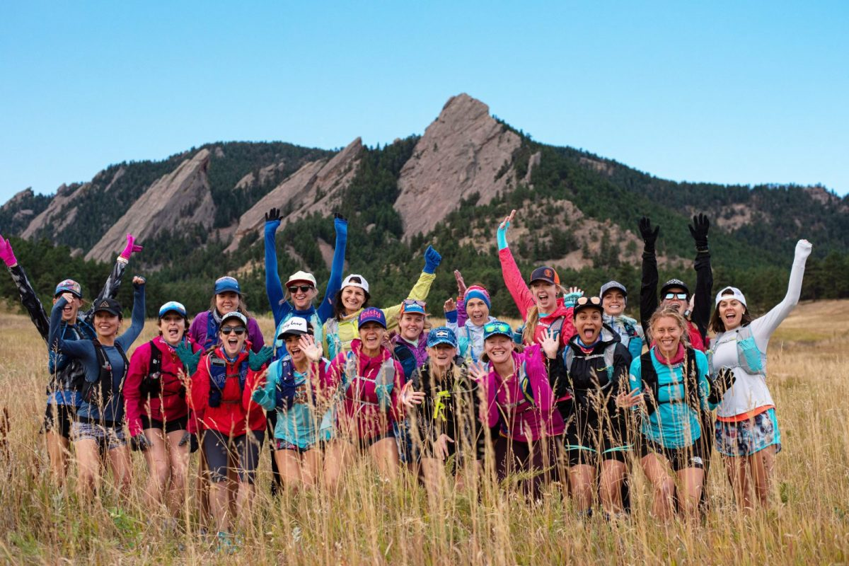 Trail-Sisters-Run-With-Her-Trail-Run-Retreats.jpg