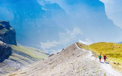 trail-sisters-run-at-junfrau