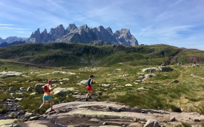 trail-run-adventure-grant-header-image